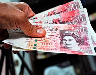 Отп банк закрытие кредита