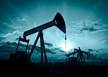 Прогноз цен на нефть в мае 2016 года Energy-oil-pumps-2-1
