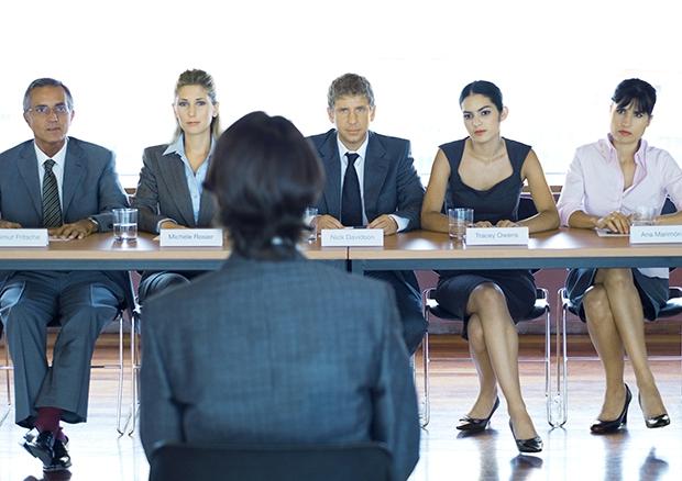 метрами Что спрашивают работодатели на собеседование в юристы хотел сказать