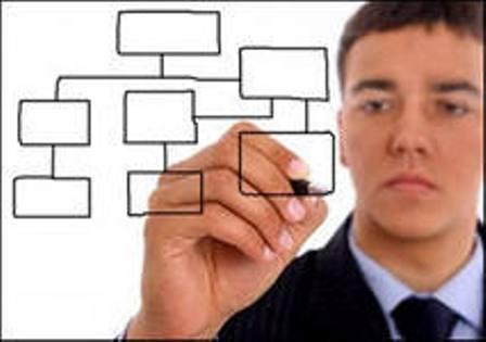 Бизнес-план образец с расчетами - b6380