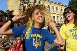 Новый закон о пребывании в россии для украинцев